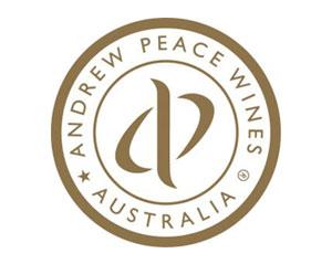 logo_andrewpeace