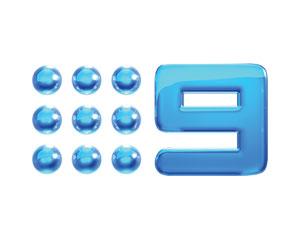 logo_channel9