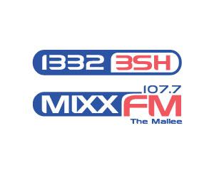 logo_mixx