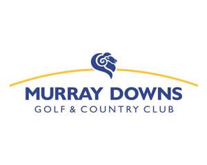 logo_murraydowns